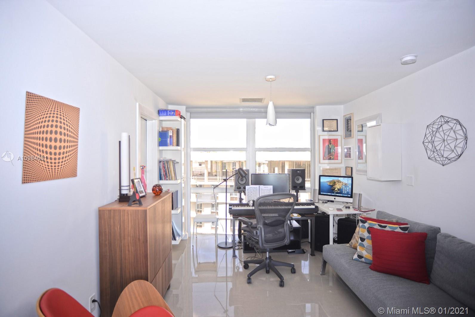 5701 Biscayne Blvd, Miami, Florida 33137, 1 Bedroom Bedrooms, ,2 BathroomsBathrooms,Residential,For Sale,5701 Biscayne Blvd,A10984691