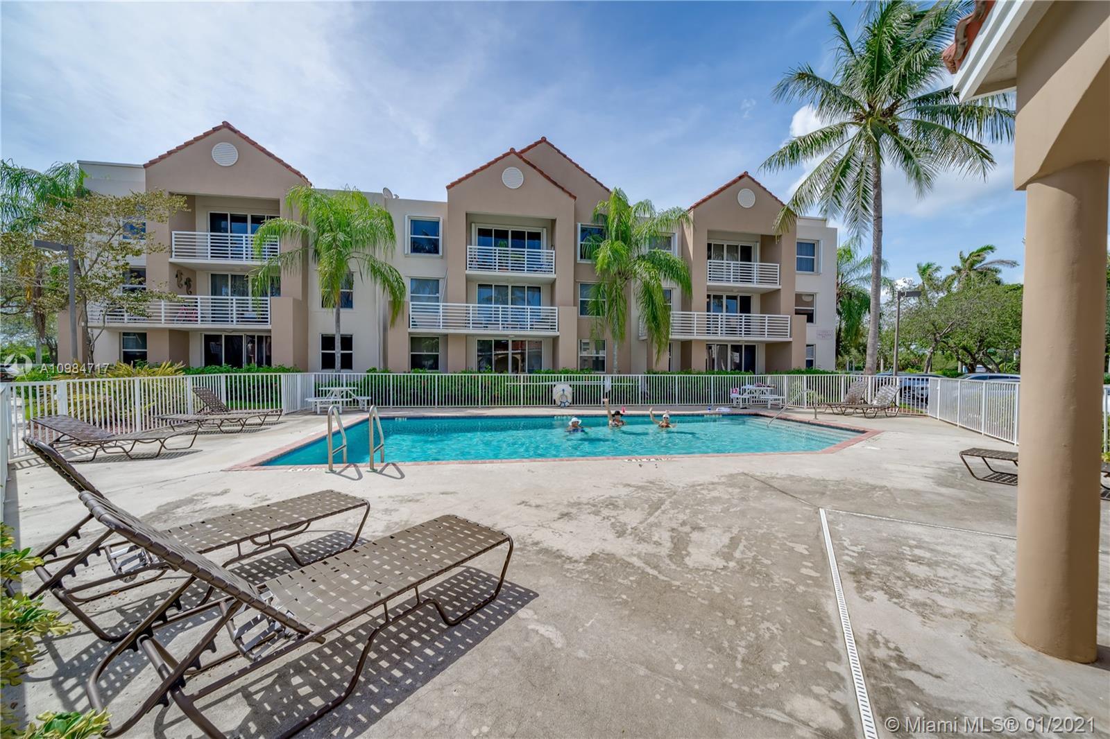 2711 Ocean Club Blvd # 207, Hollywood, Florida 33019, 2 Bedrooms Bedrooms, ,2 BathroomsBathrooms,Residential Lease,For Rent,2711 Ocean Club Blvd # 207,A10984717