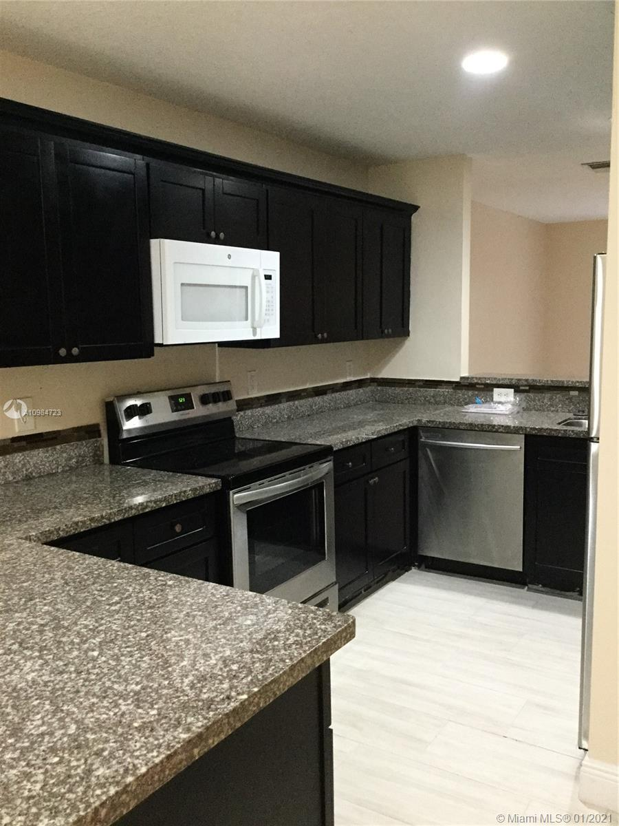 2488 NW 99 Way # 2488, Sunrise, Florida 33322, 3 Bedrooms Bedrooms, ,3 BathroomsBathrooms,Residential Lease,For Rent,2488 NW 99 Way # 2488,A10984723