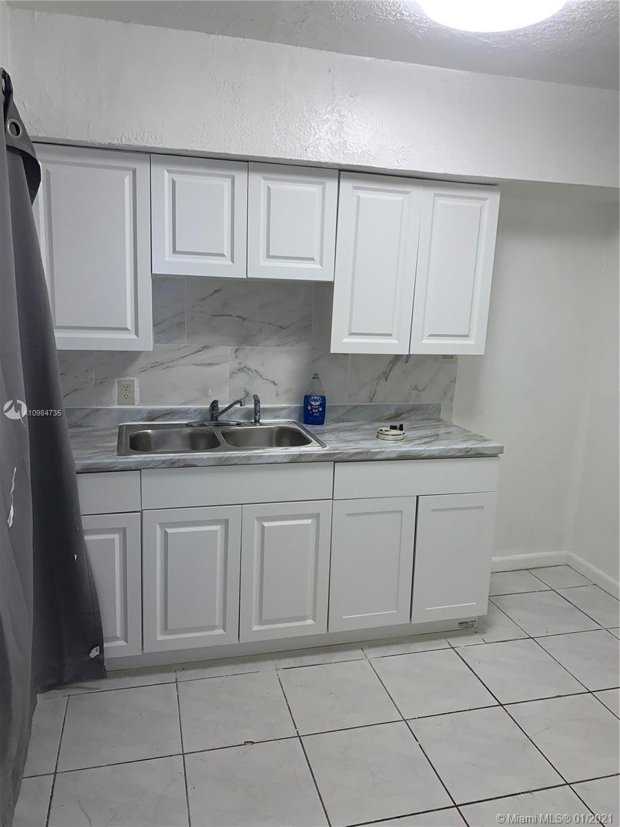 1131 NW 64th St # 0, Miami, Florida 33150, 3 Bedrooms Bedrooms, ,1 BathroomBathrooms,Residential Lease,For Rent,1131 NW 64th St # 0,A10984735