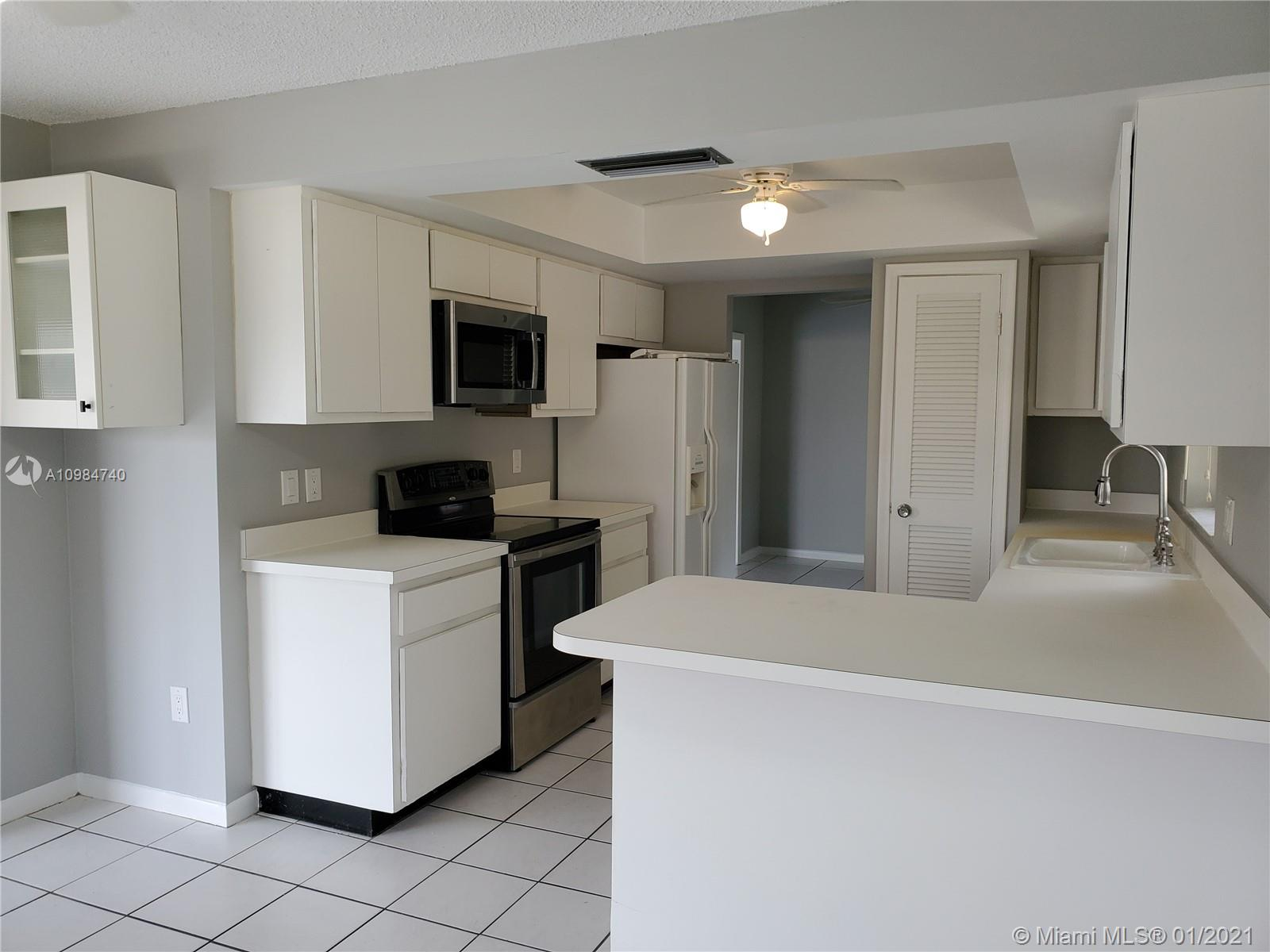 22616 SW 64th Way, Boca Raton, Florida 33428, 3 Bedrooms Bedrooms, ,2 BathroomsBathrooms,Residential Lease,For Rent,22616 SW 64th Way,A10984740