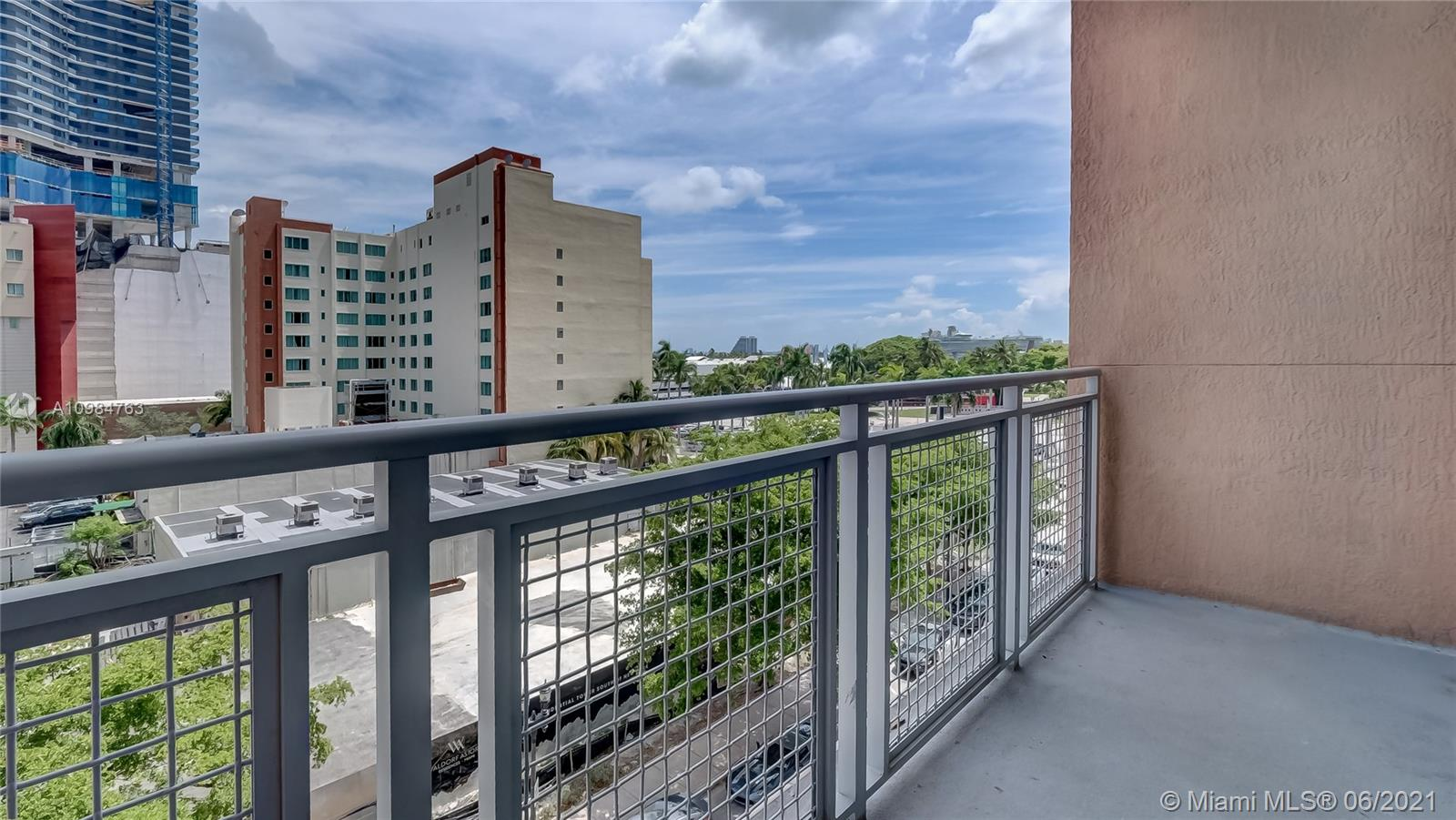 244 Biscayne Blvd #444 photo032