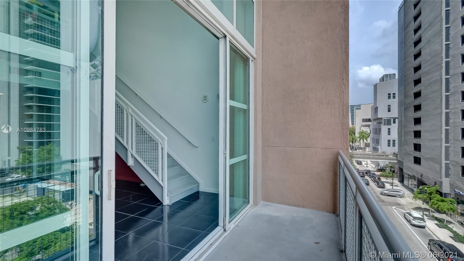 244 Biscayne Blvd #444 photo028