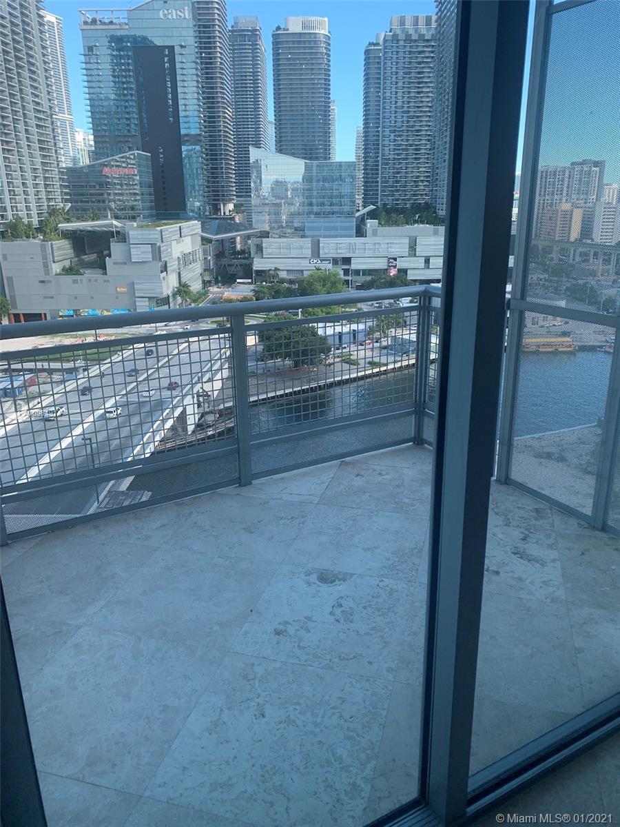 350 S Miami Ave #1704 photo02