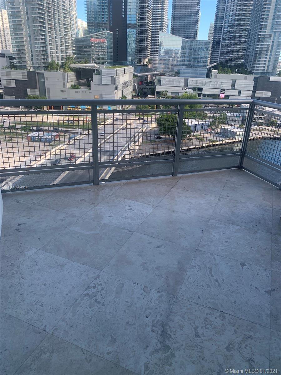 350 S Miami Ave #1704 photo07