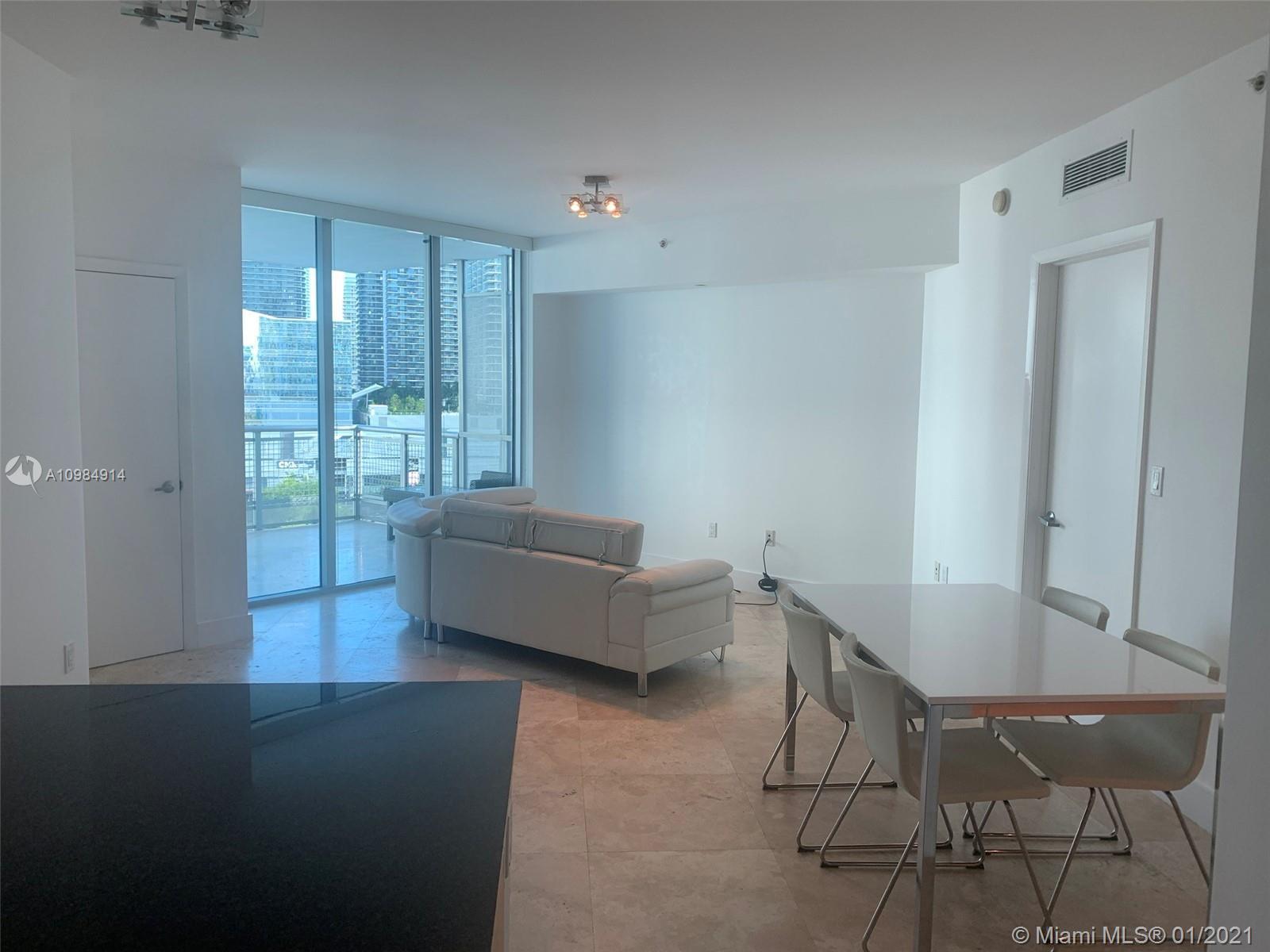 350 S Miami Ave #1704 photo03
