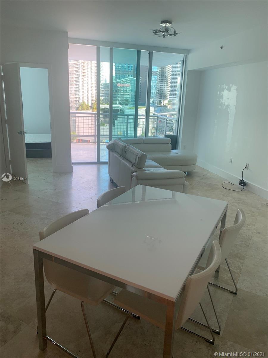 350 S Miami Ave #1704 photo05