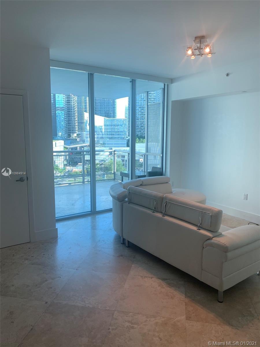 350 S Miami Ave #1704 photo010