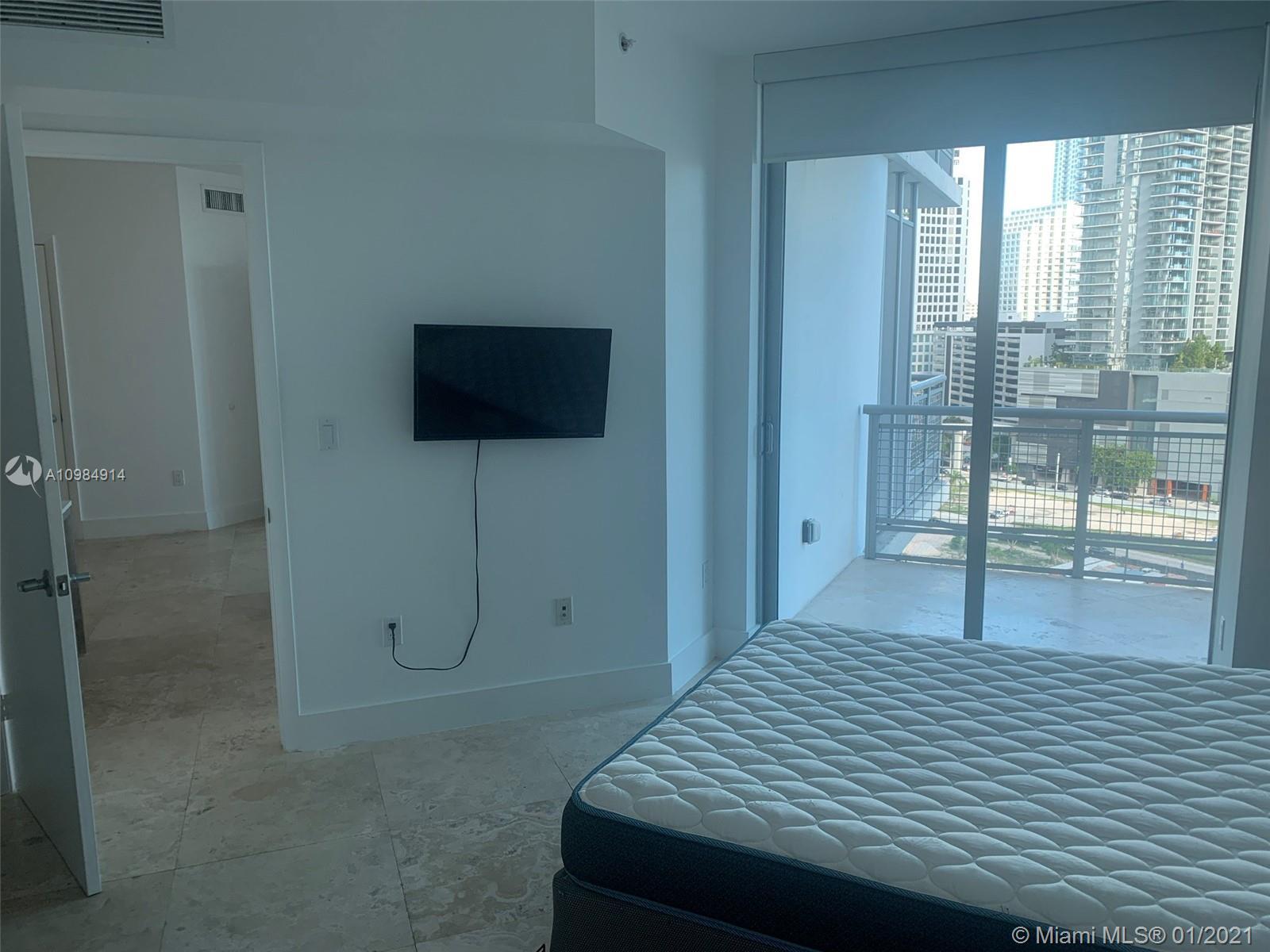 350 S Miami Ave #1704 photo04