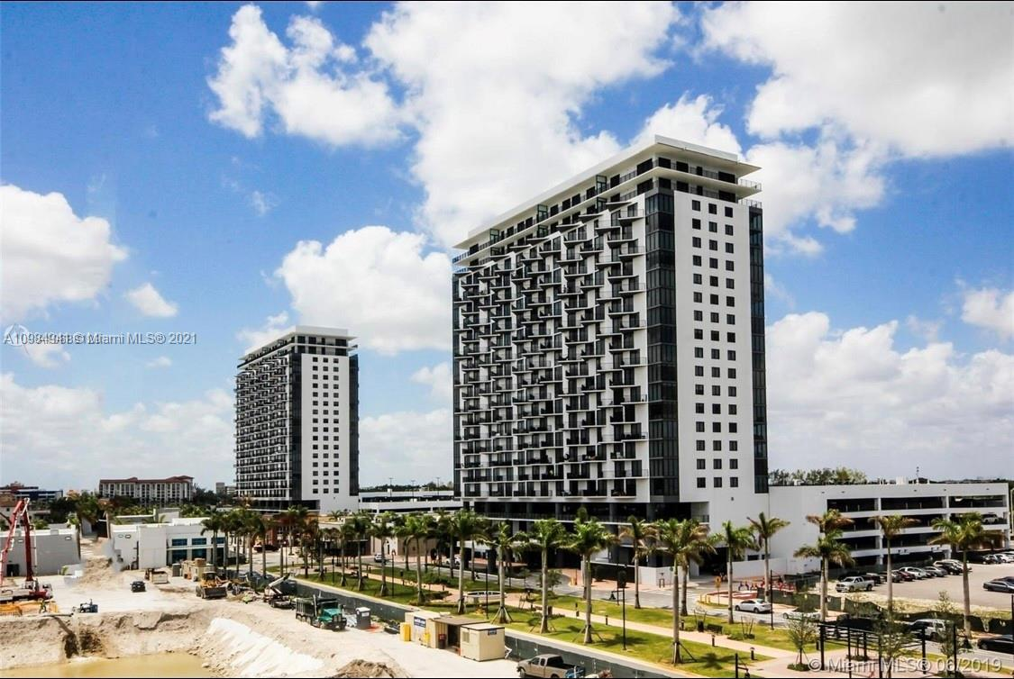 5300 Paseo #1604 - 5300 NW 85th Ave #1604, Doral, FL 33166