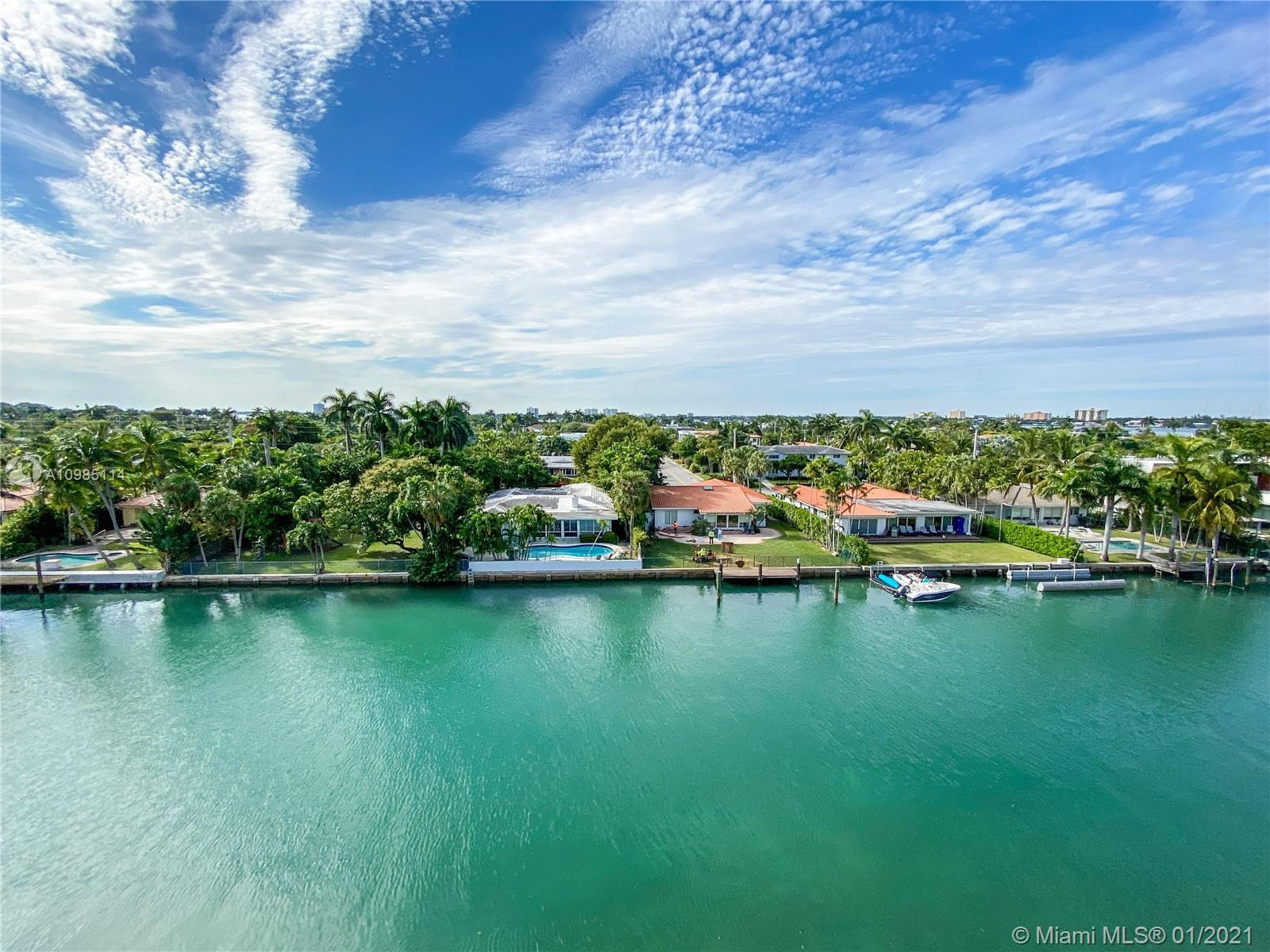 Main property image for  9800 W Bay Harbor Dr #602