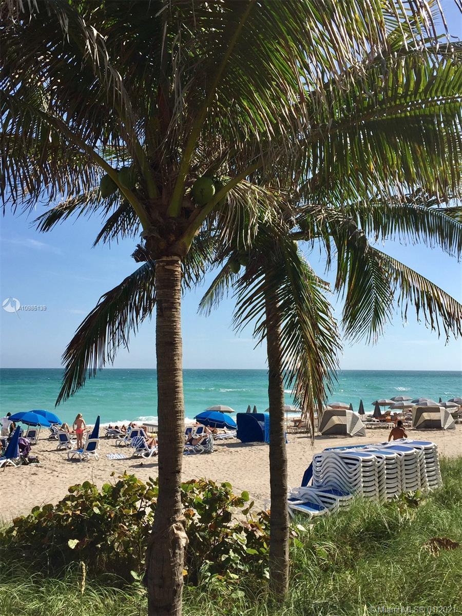 Ocean Point Beach Club #1006 photo27
