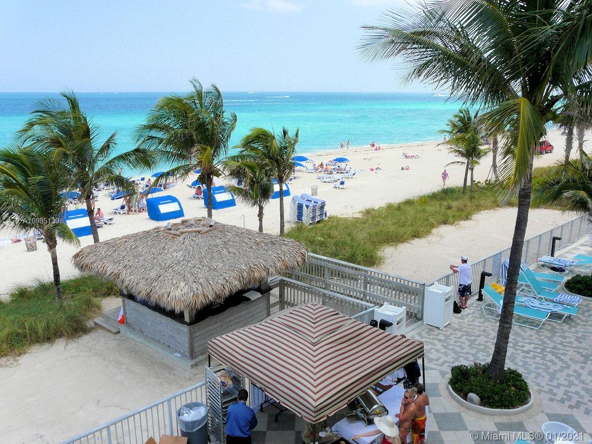Ocean Point Beach Club #1006 photo20