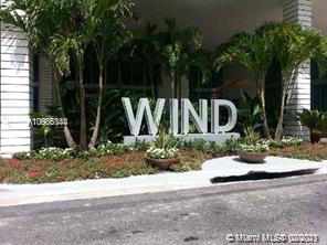 Wind by Neo #2607 - 350 S Miami Ave #2607, Miami, FL 33130