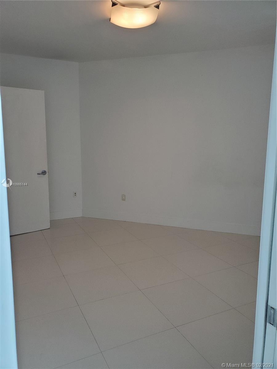 350 S Miami Ave #2607 photo08