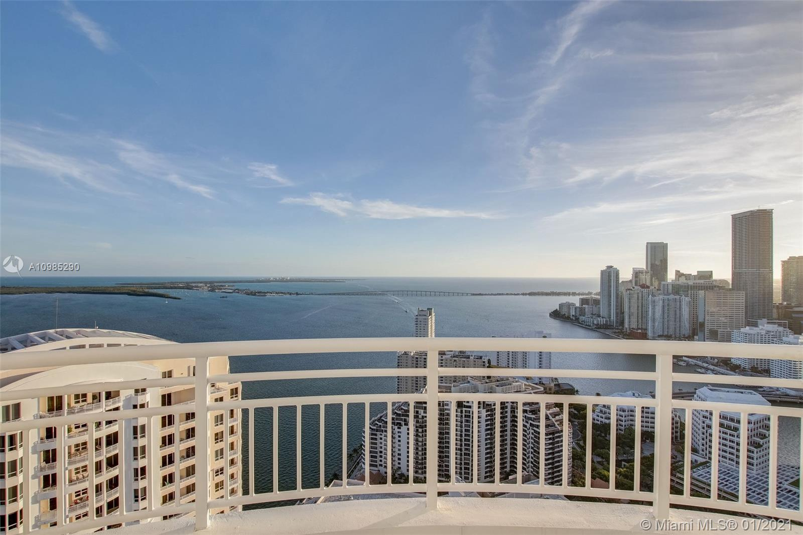 848 Brickell Key Dr #4603 photo030