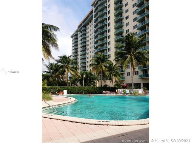 19390 Collins Ave #511 photo019