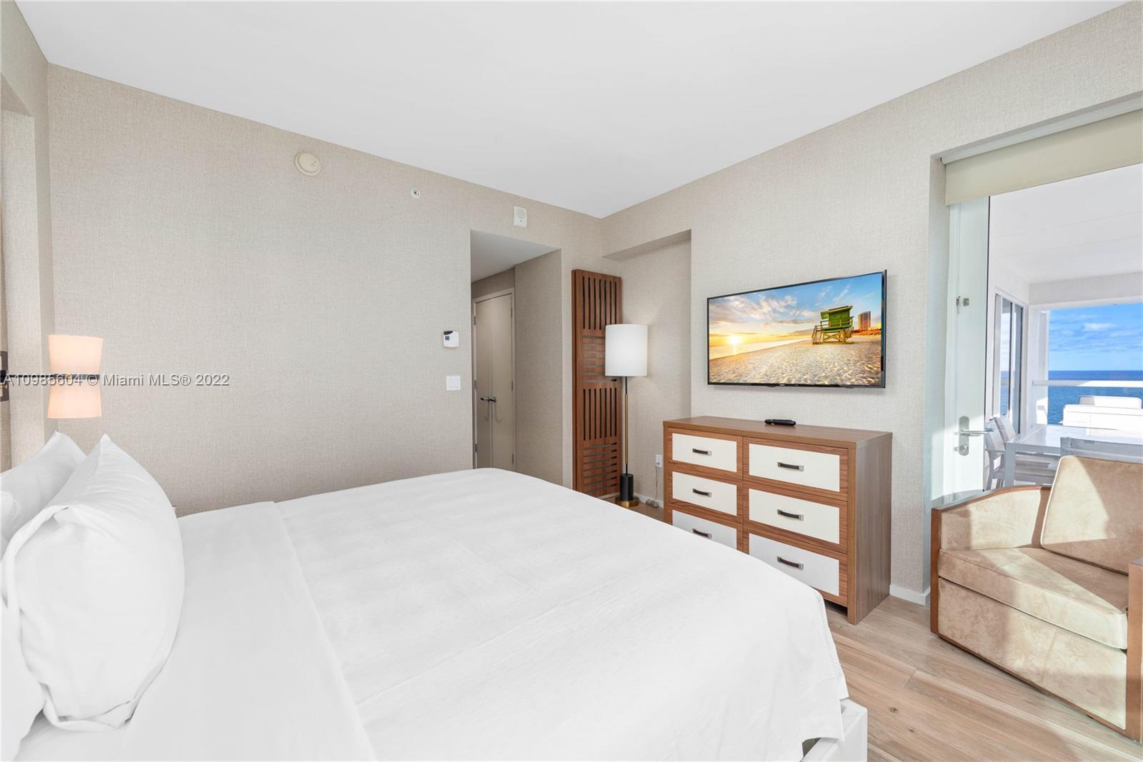 Ocean Resort Residences #1214 photo13