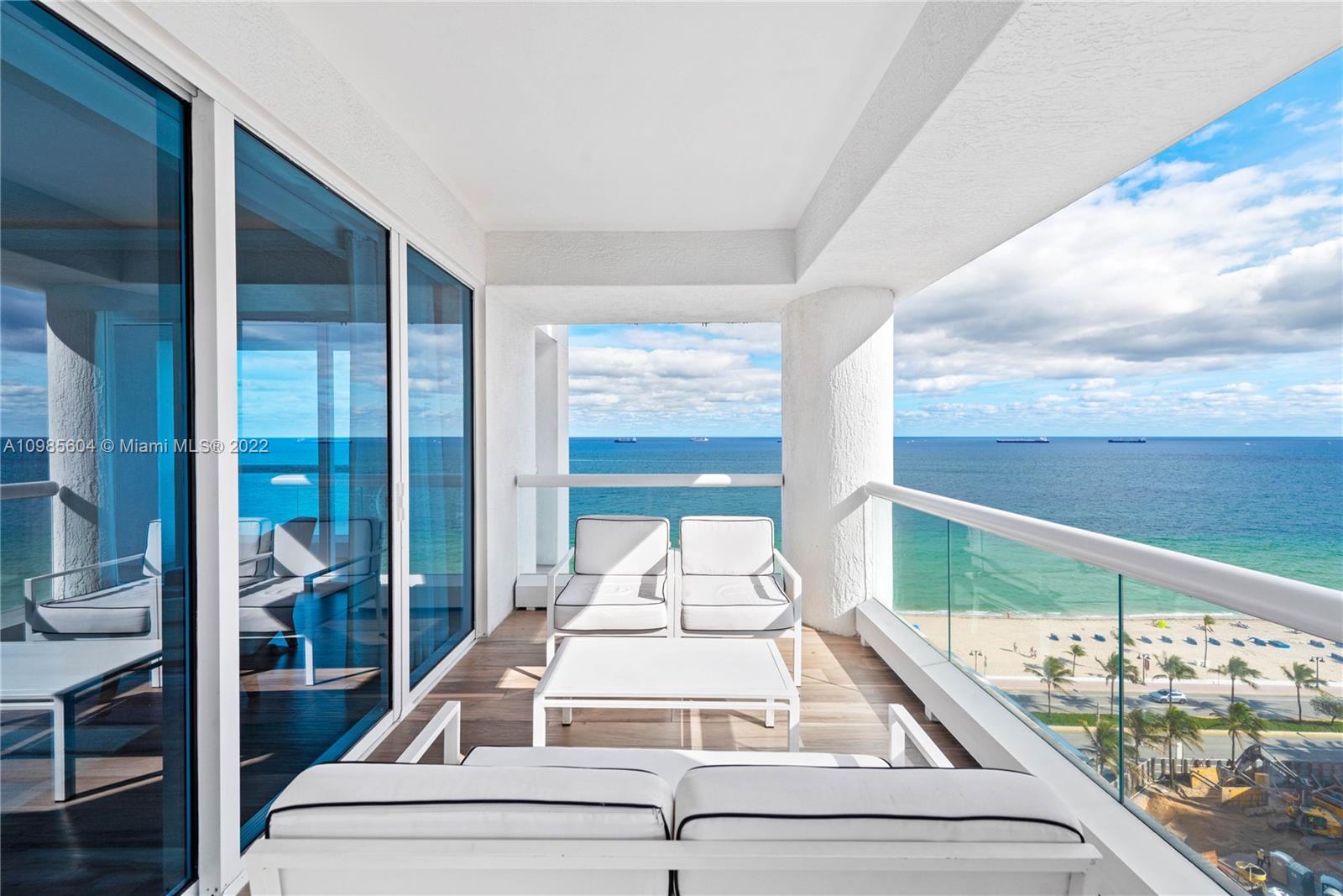 Ocean Resort Residences #1214 photo17