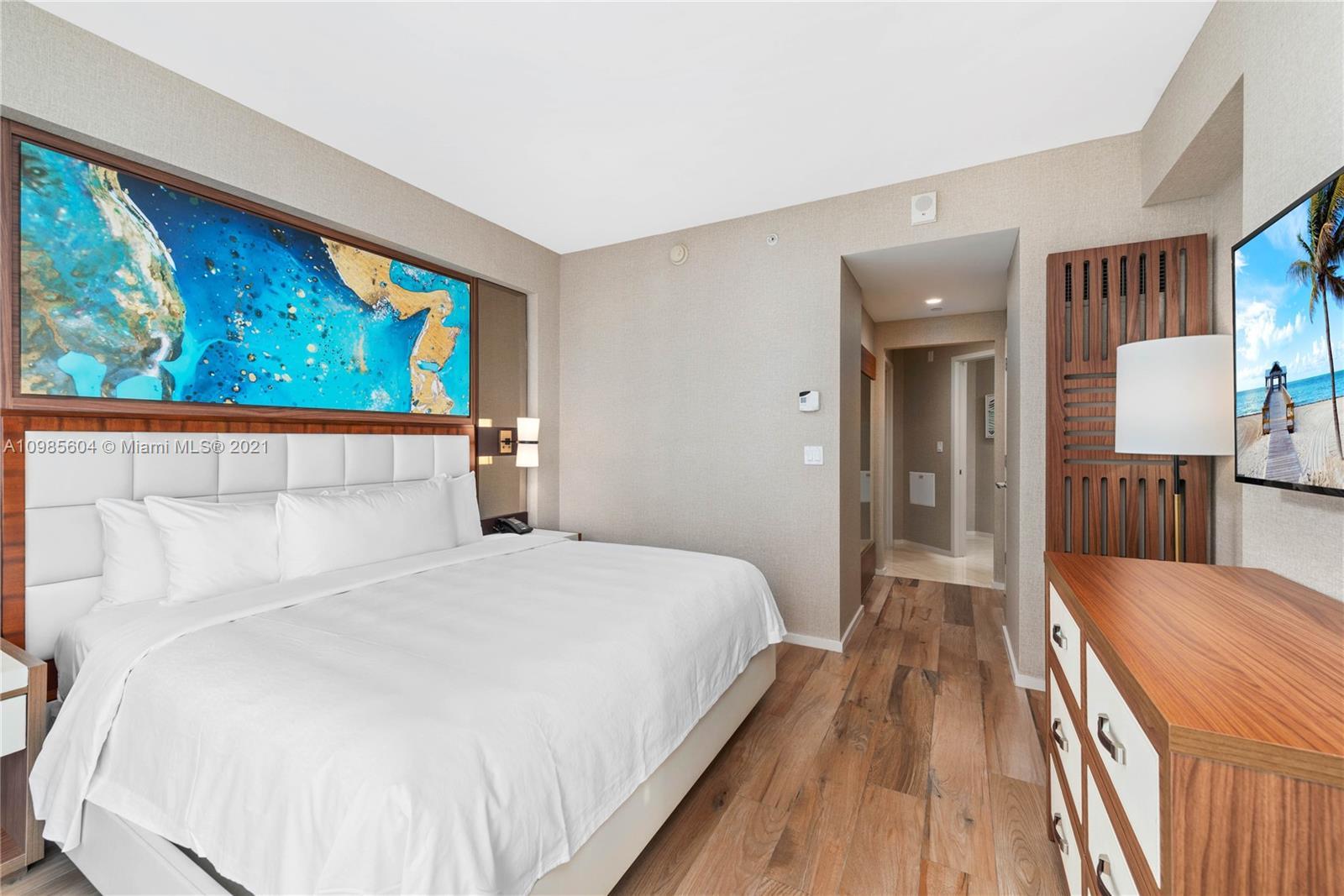 Ocean Resort Residences #1214 photo12