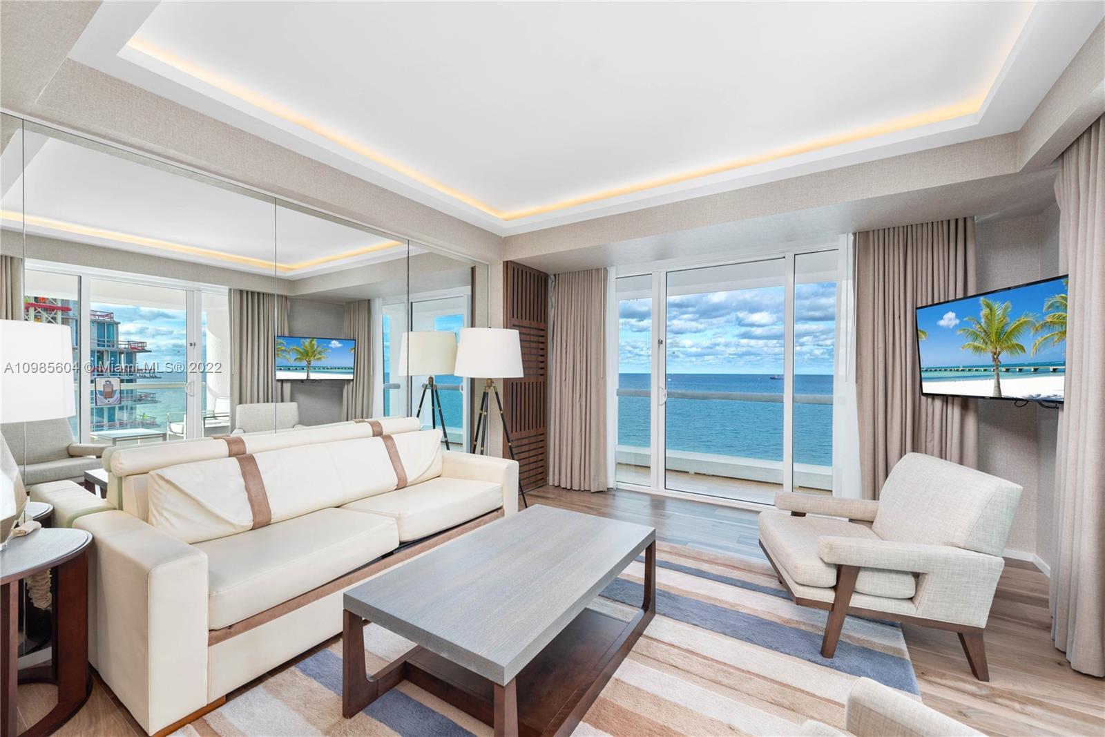 Ocean Resort Residences #1214 photo03