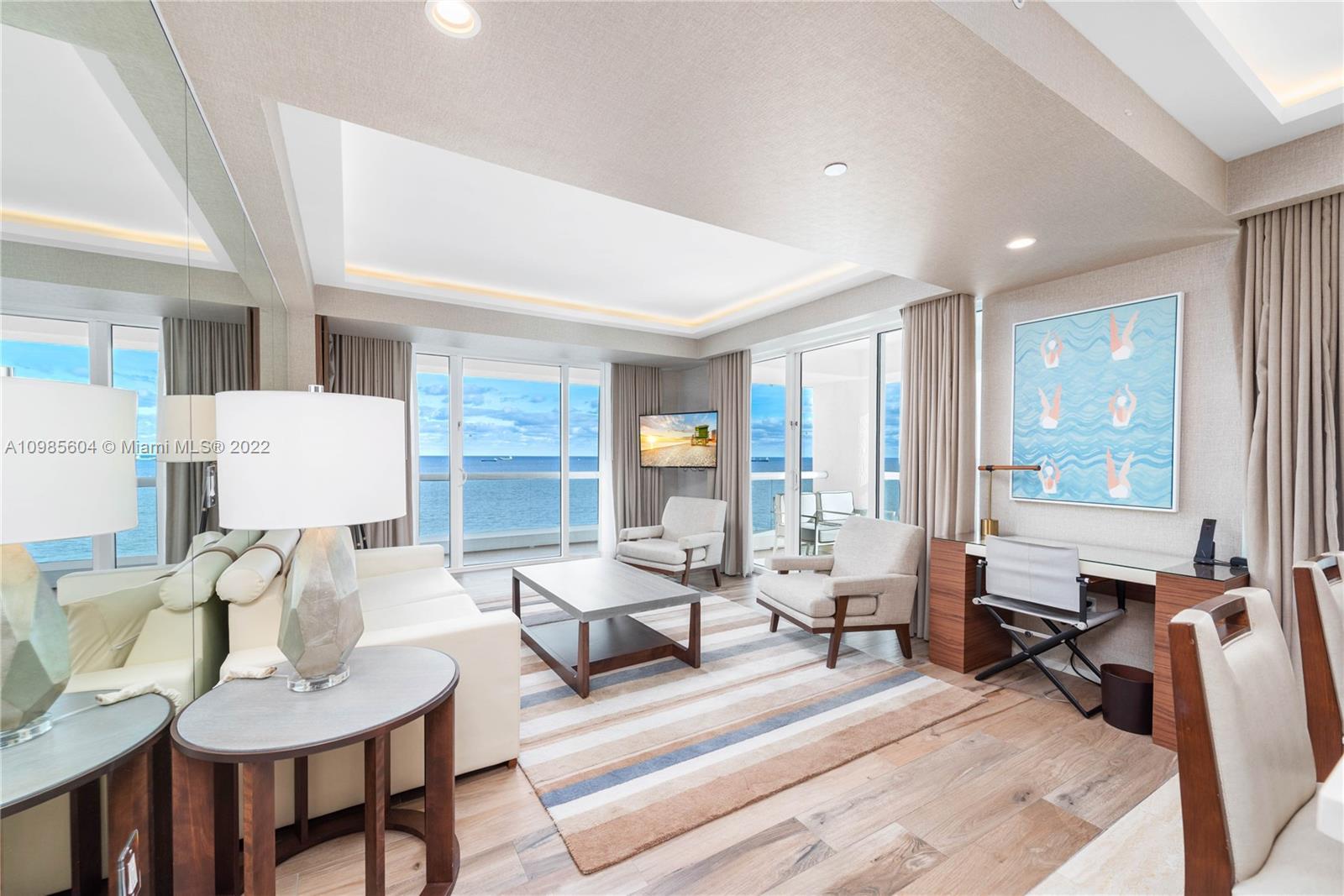 Ocean Resort Residences #1214 photo01