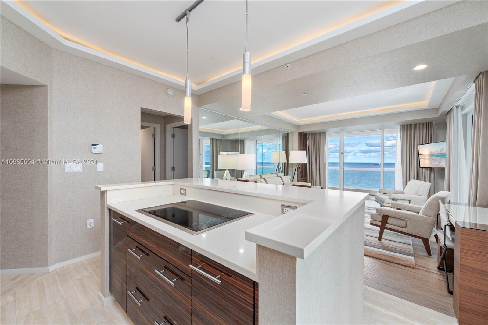 Ocean Resort Residences #1214 photo05