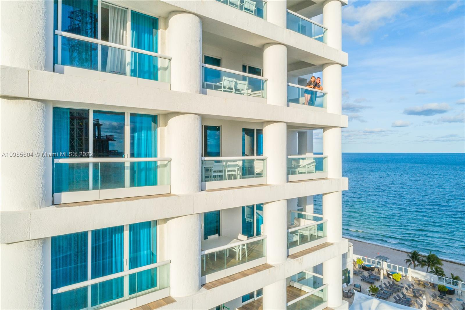 Ocean Resort Residences #1214 photo18