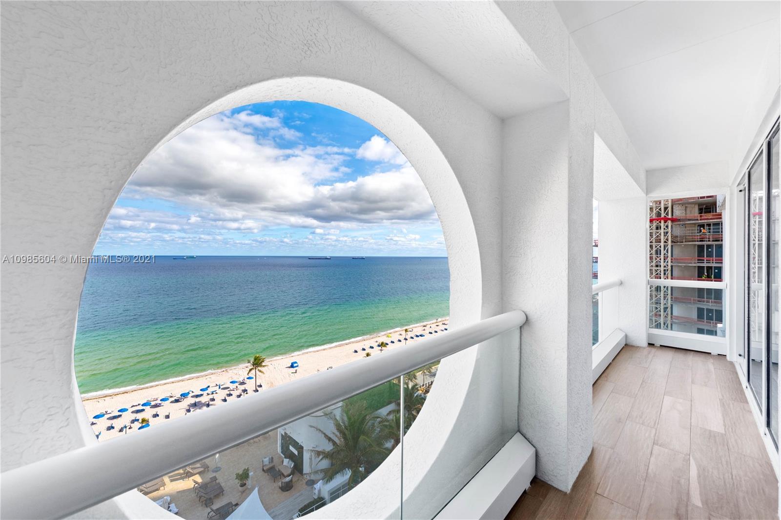 Ocean Resort Residences #1214 photo19
