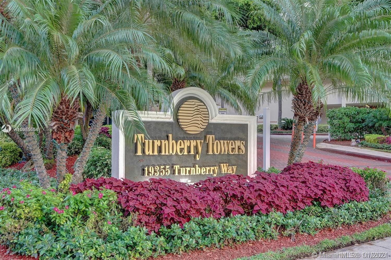 19355 Turnberry Way #20L photo029