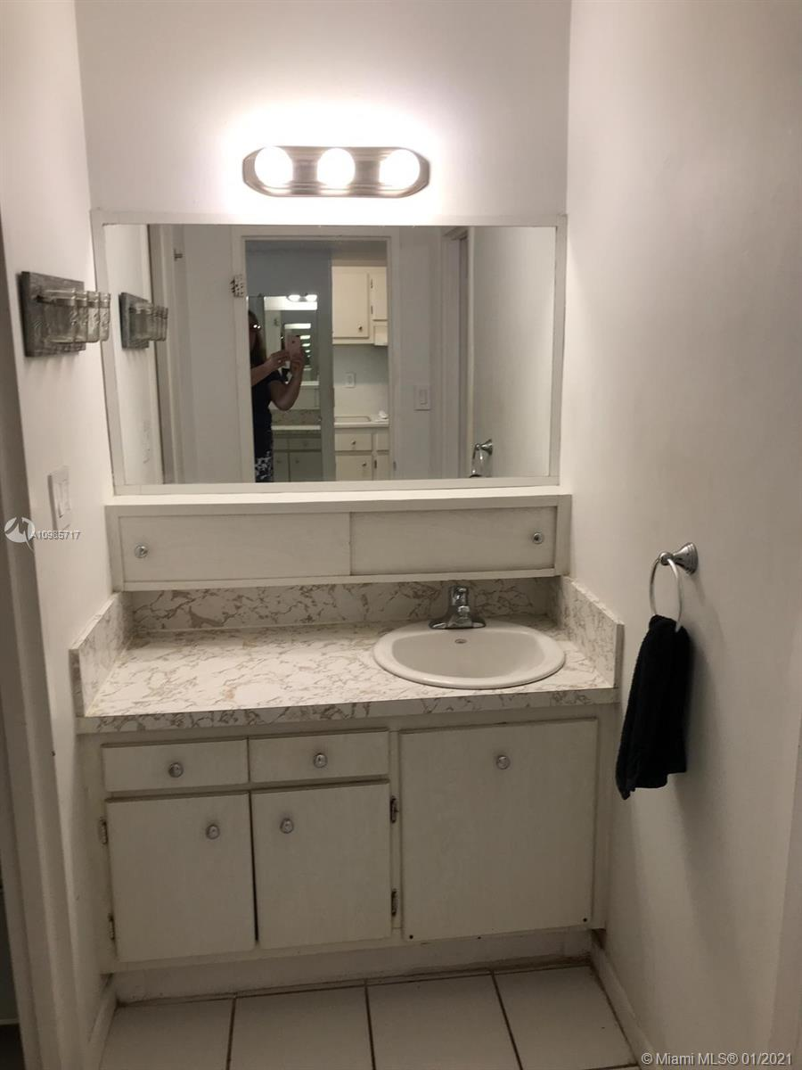 100 Lincoln Rd # 1609, Miami Beach, Florida 33139, ,1 BathroomBathrooms,Residential,For Sale,100 Lincoln Rd # 1609,A10985717