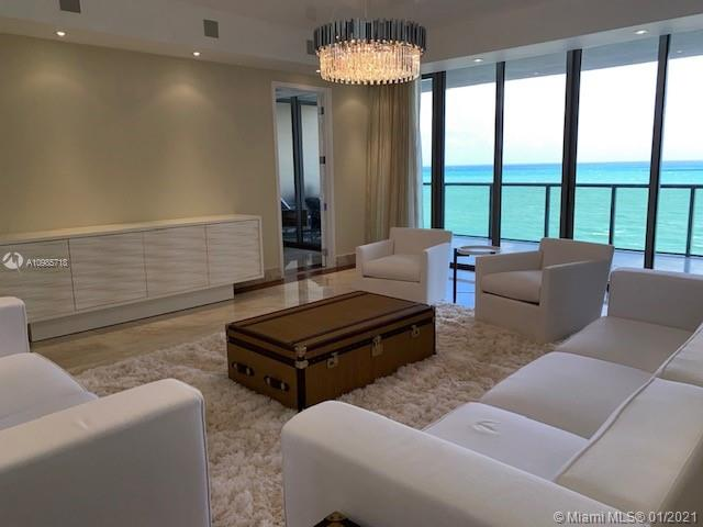 St Regis Bal Harbour North Tower #1403N - 9705 Collins Ave #1403N, Bal Harbour, FL 33154