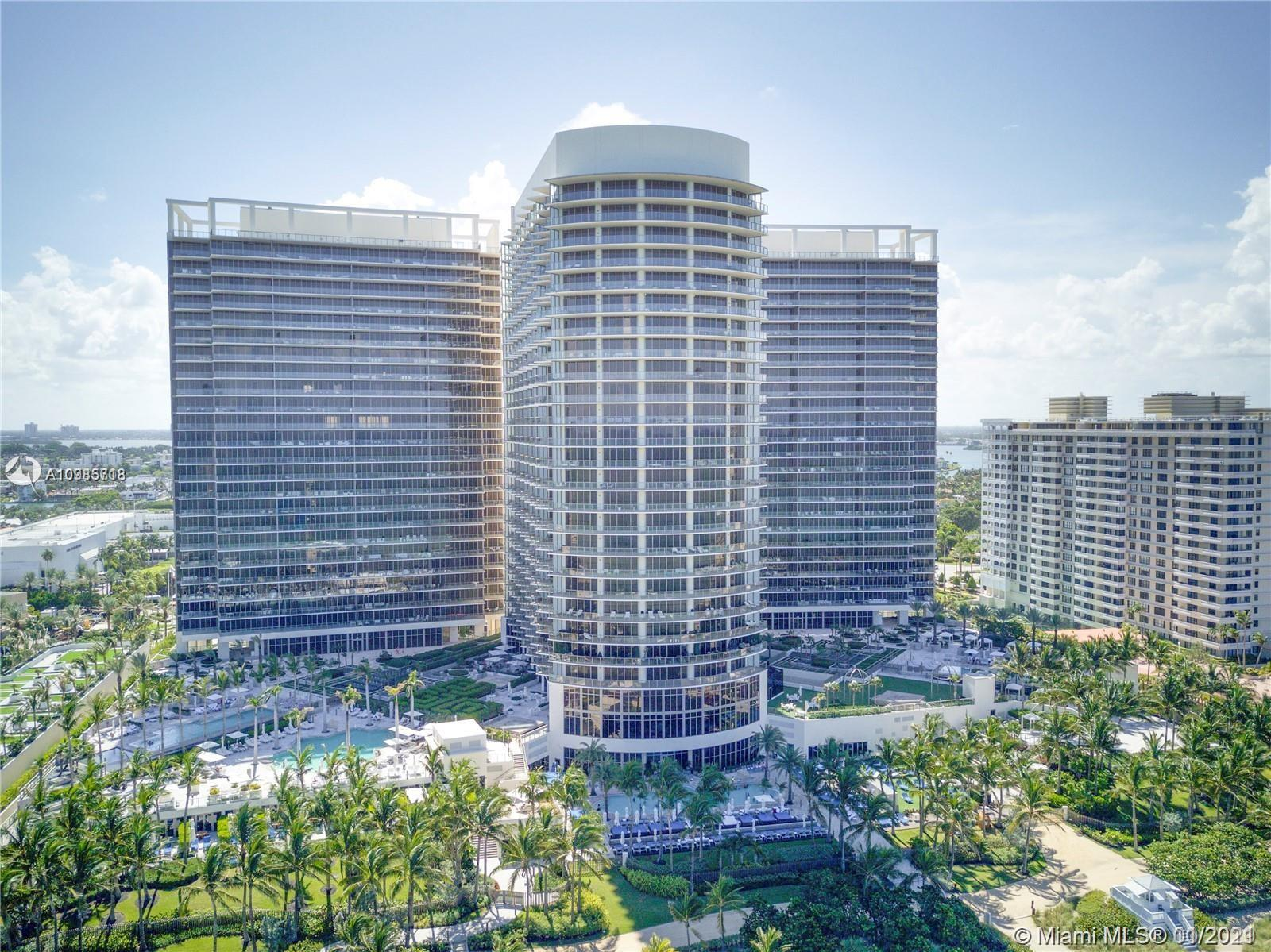9705 Collins Ave #1403N photo049