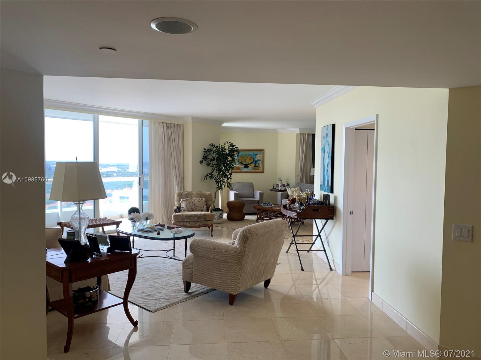 North Tower at the Point #2308 - 21205 YACHT CLUB DR #2308, Aventura, FL 33180