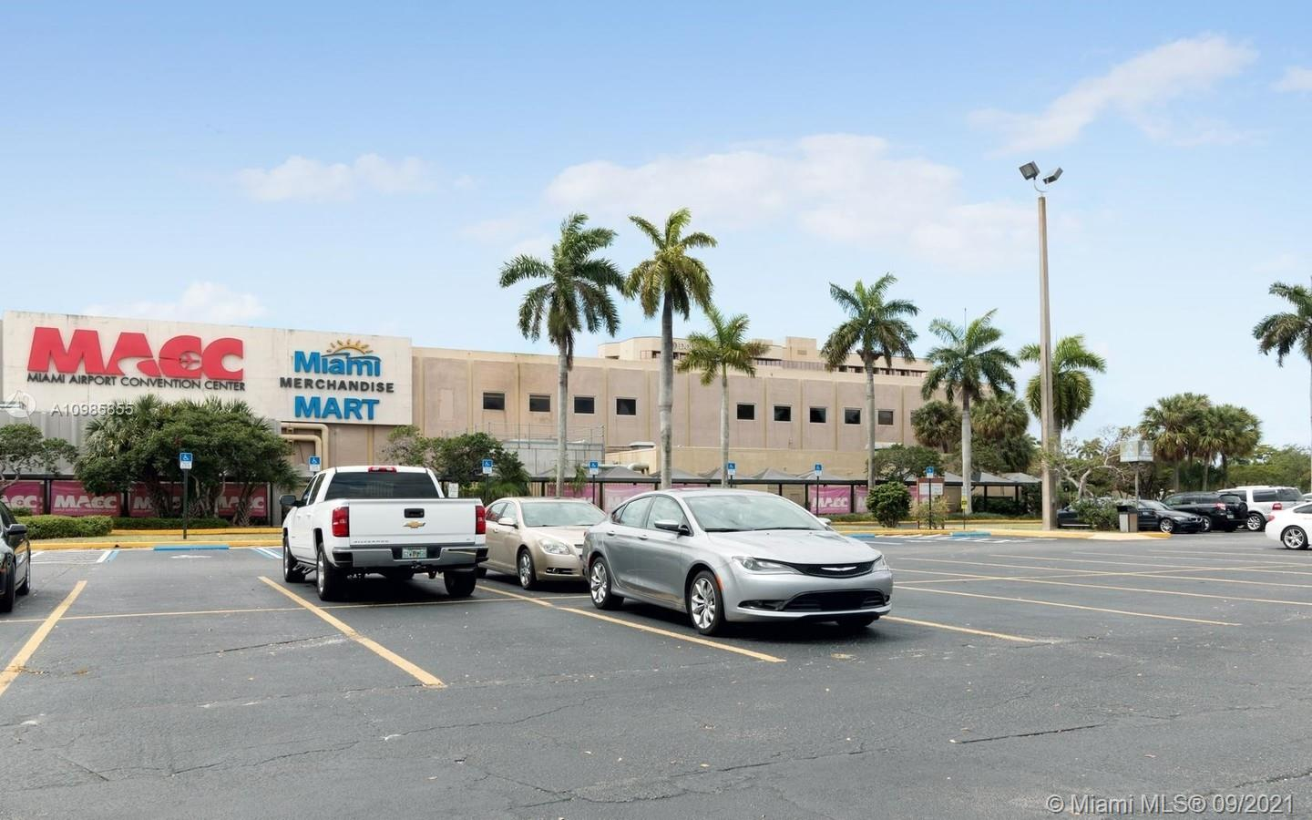 777 NW 72nd Ave # 2060, Miami, Florida 33126, ,Commercial Sale,For Sale,777 NW 72nd Ave # 2060,A10985855