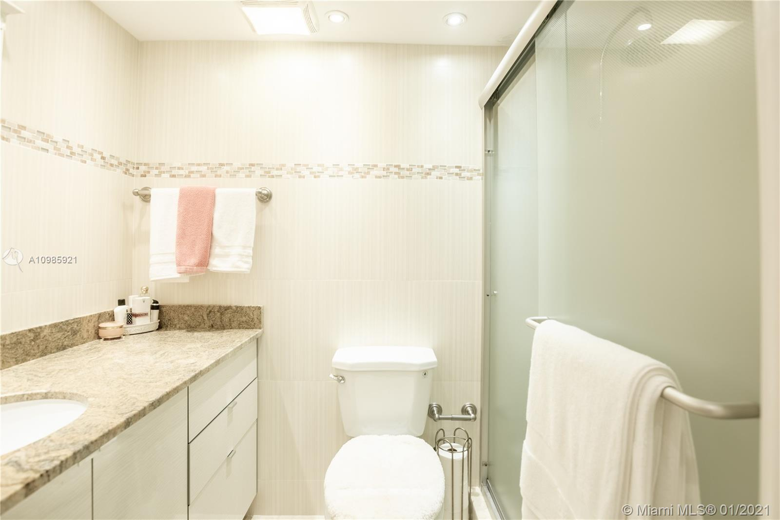 251 174 St # 1510, Sunny Isles Beach, Florida 33160, ,1 BathroomBathrooms,Residential,For Sale,251 174 St # 1510,A10985921