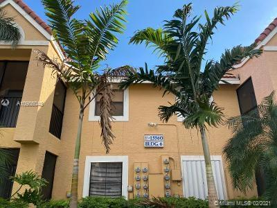 15560 SW 6210 Miami FL 33196 is listed for sale as MLS Listing A10986048 8 photos