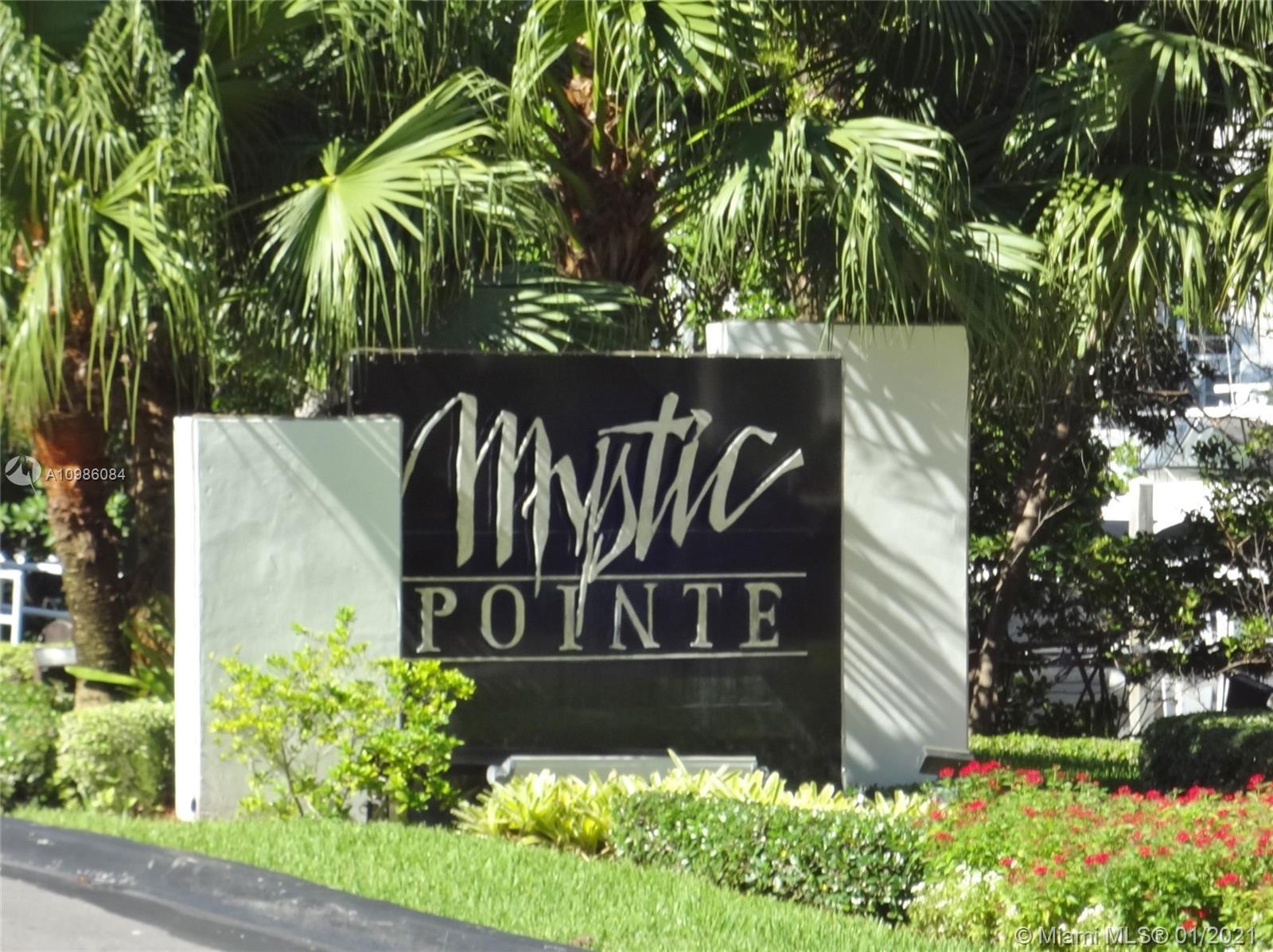 Mystic Pointe #1801 photo36