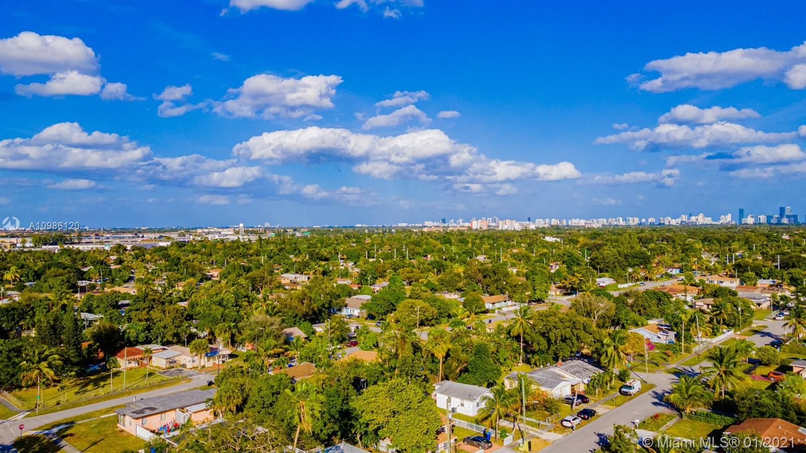 North Miami Beach # photo18