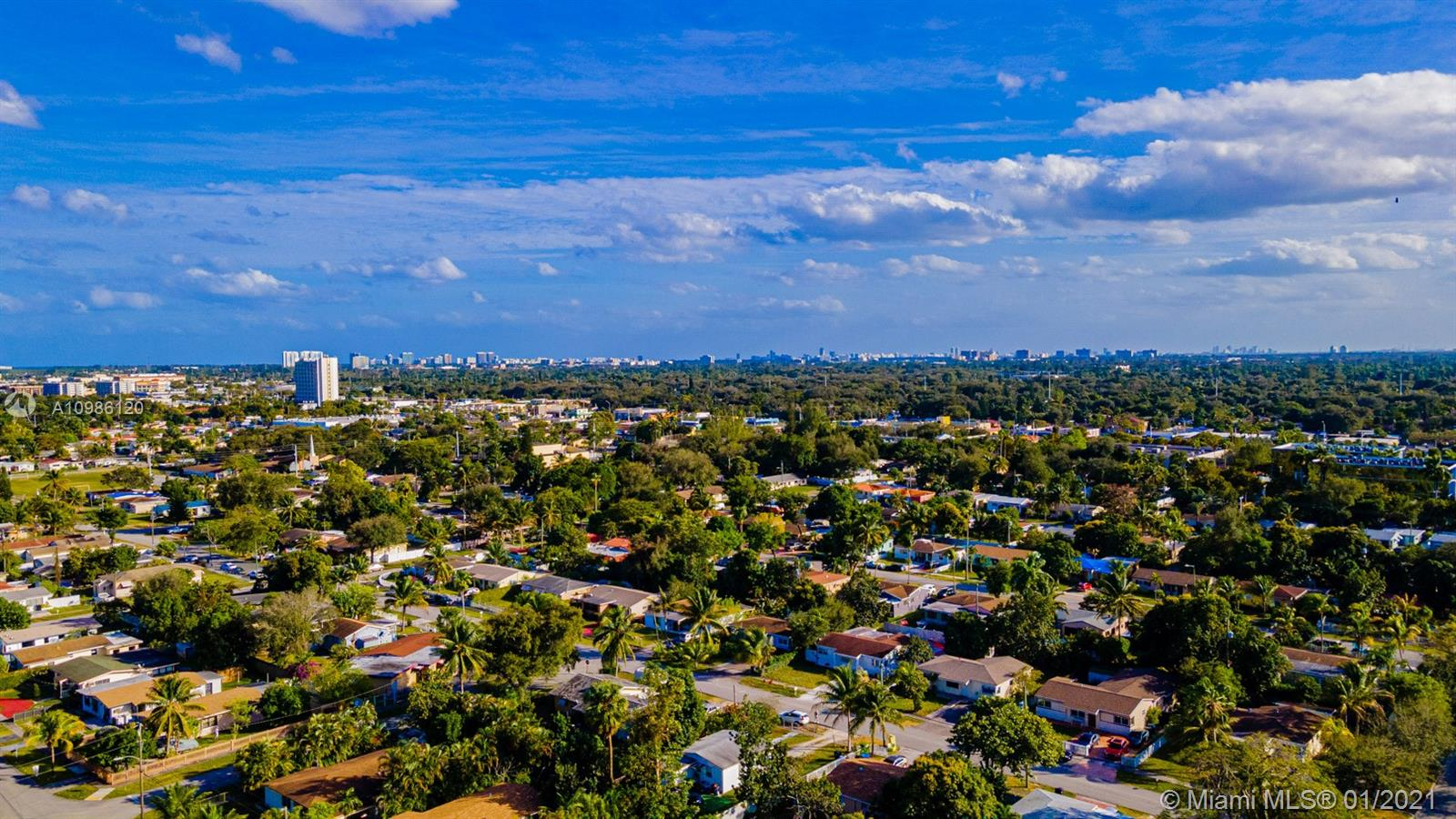 North Miami Beach # photo19