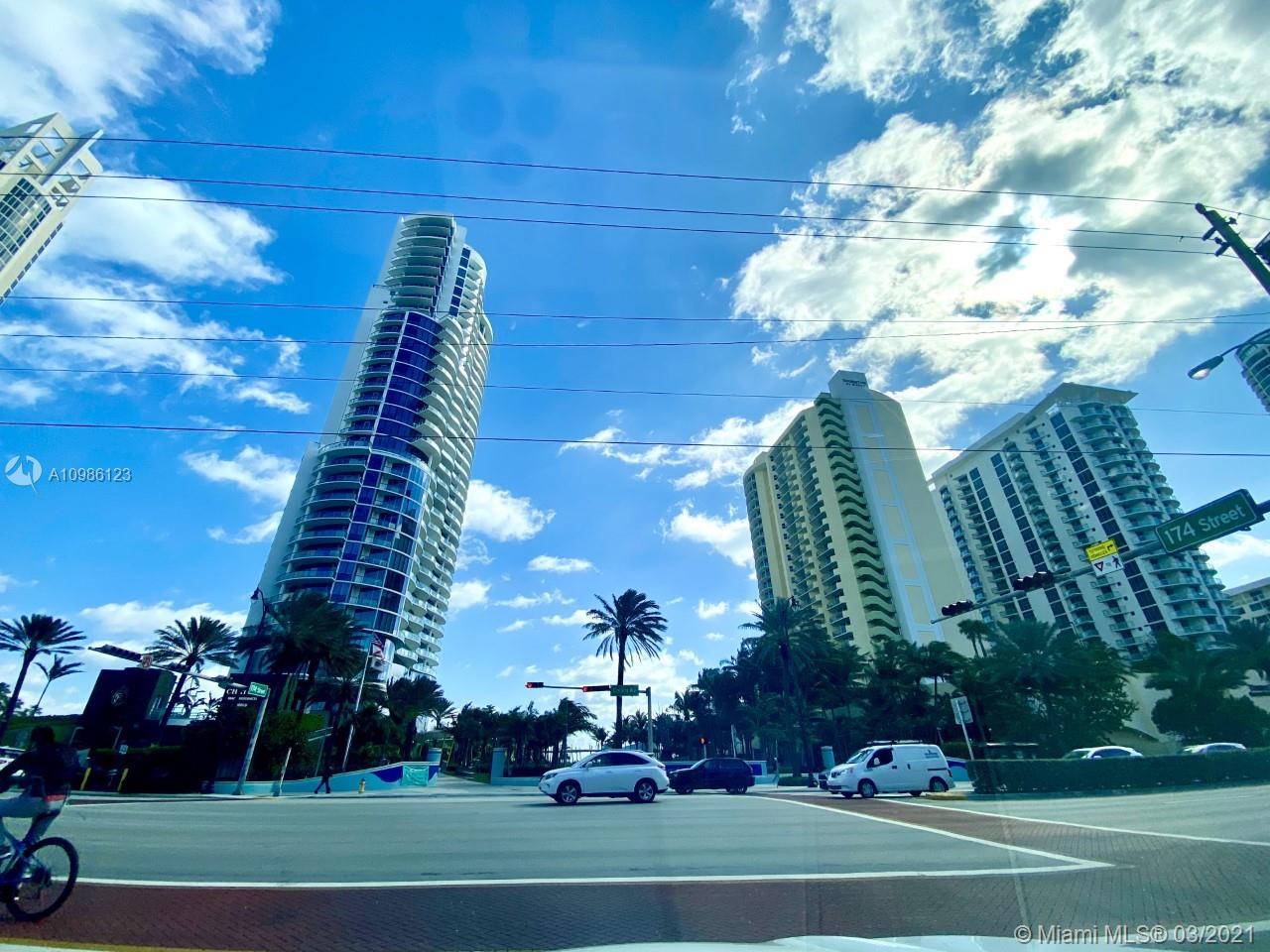 Winston Towers #2202 - 16 - photo