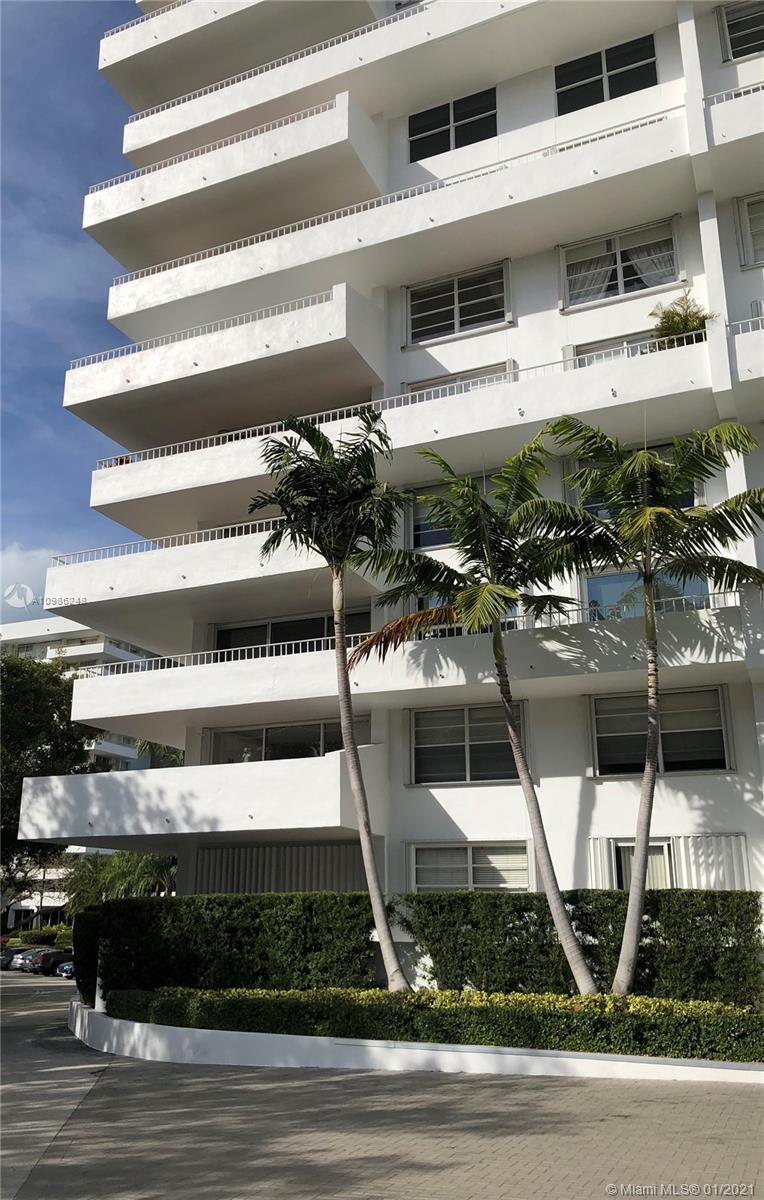 199 Ocean Lane Dr # 115, Key Biscayne, Florida 33149, 2 Bedrooms Bedrooms, ,2 BathroomsBathrooms,Residential,For Sale,199 Ocean Lane Dr # 115,A10986248