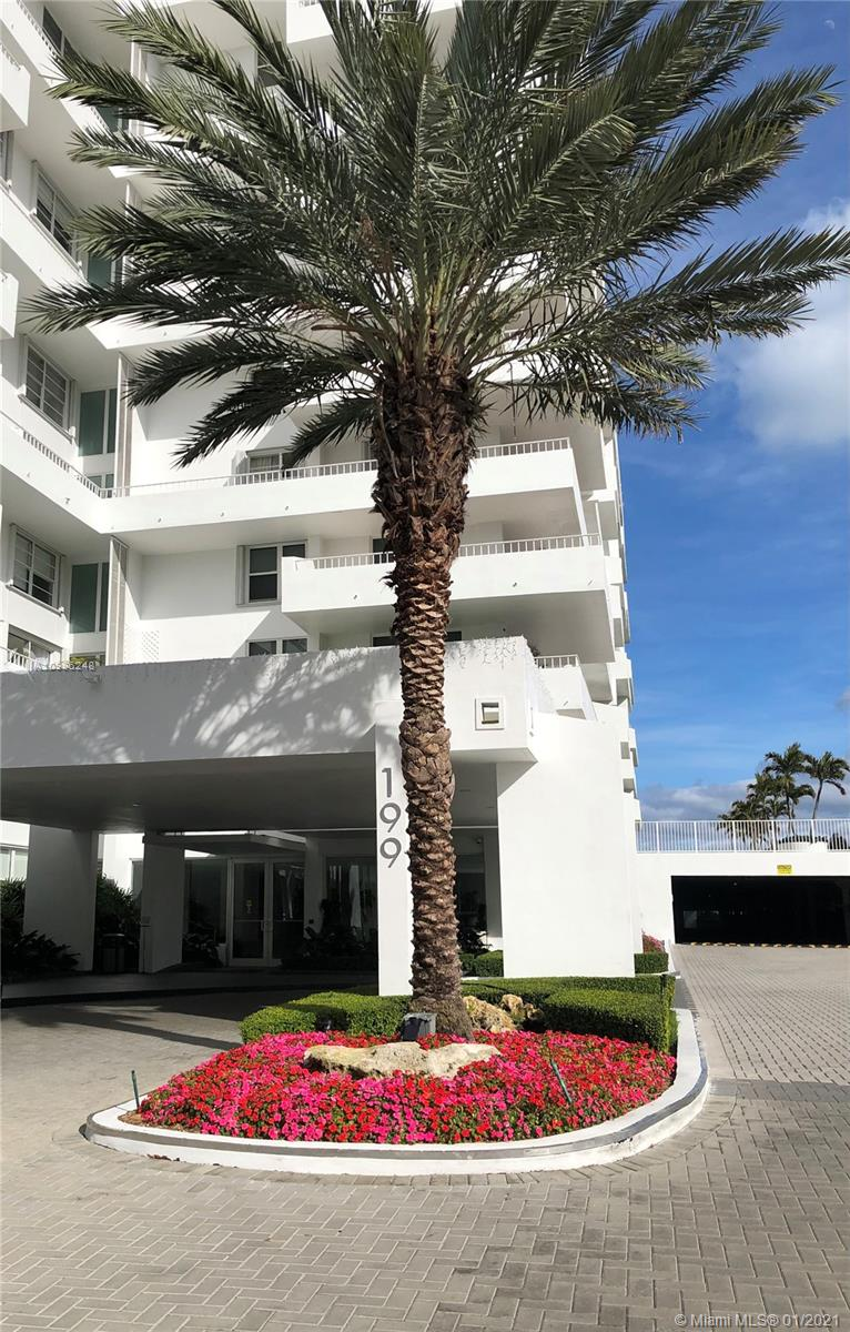 199 Ocean Lane Dr # 115, Key Biscayne, Florida 33149, 2 Bedrooms Bedrooms, ,2 BathroomsBathrooms,Residential,For Sale,199 Ocean Lane Dr # 115,A10986248