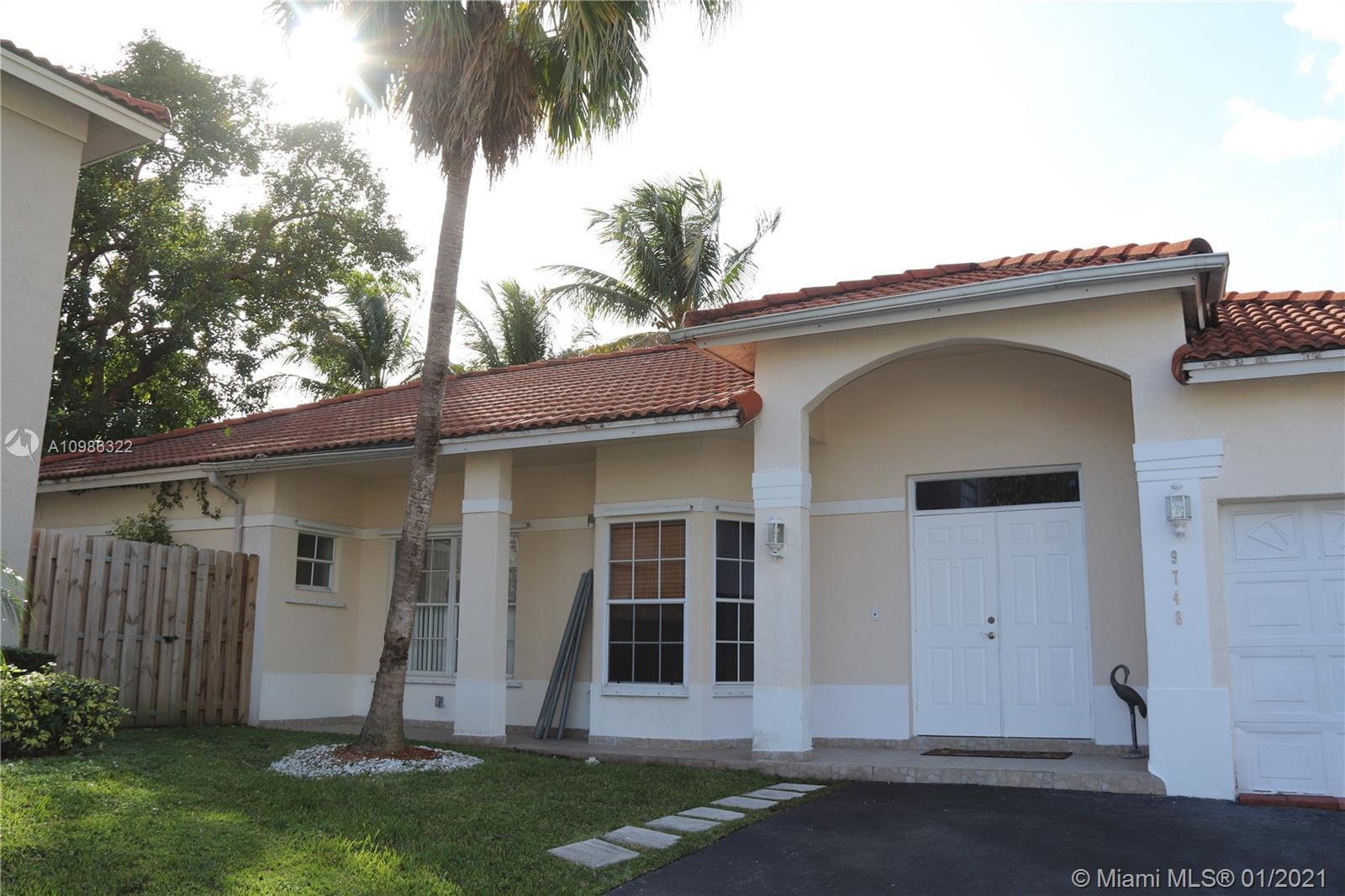 Doral Park - 9748 NW 57th Ter, Doral, FL 33178