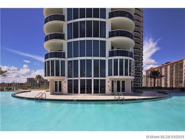 Ocean four #3804 - 17201 Collins Ave #3804, Sunny Isles Beach, FL 33160