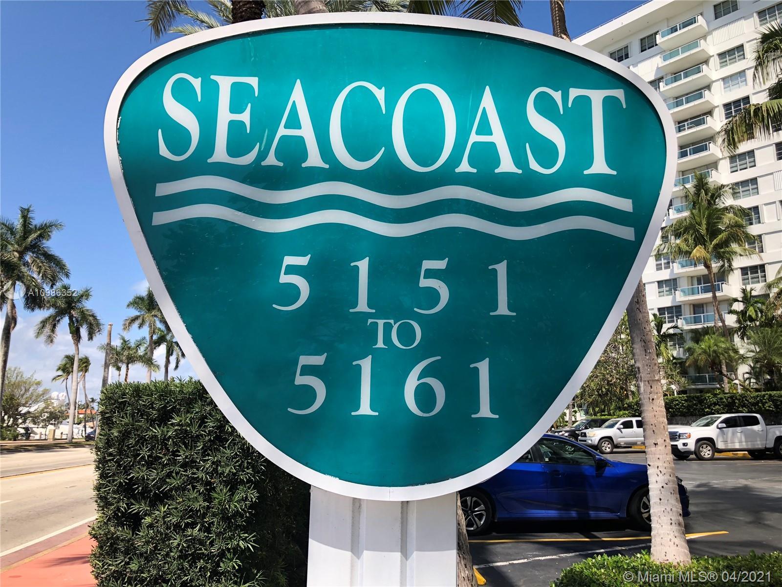 Seacoast 5151 #514 photo33