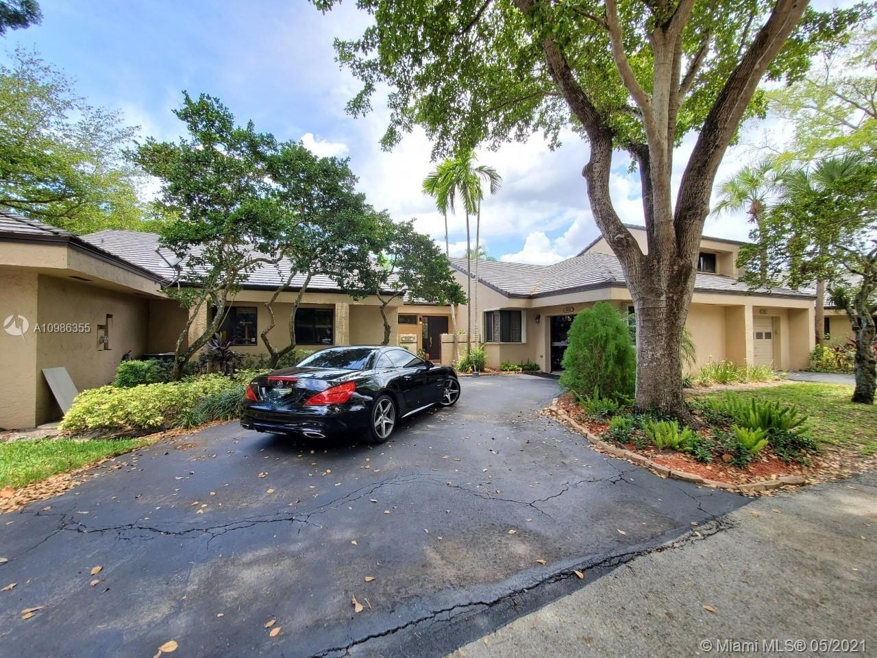 Main property image for  9349 S Chelsea Dr S #9349