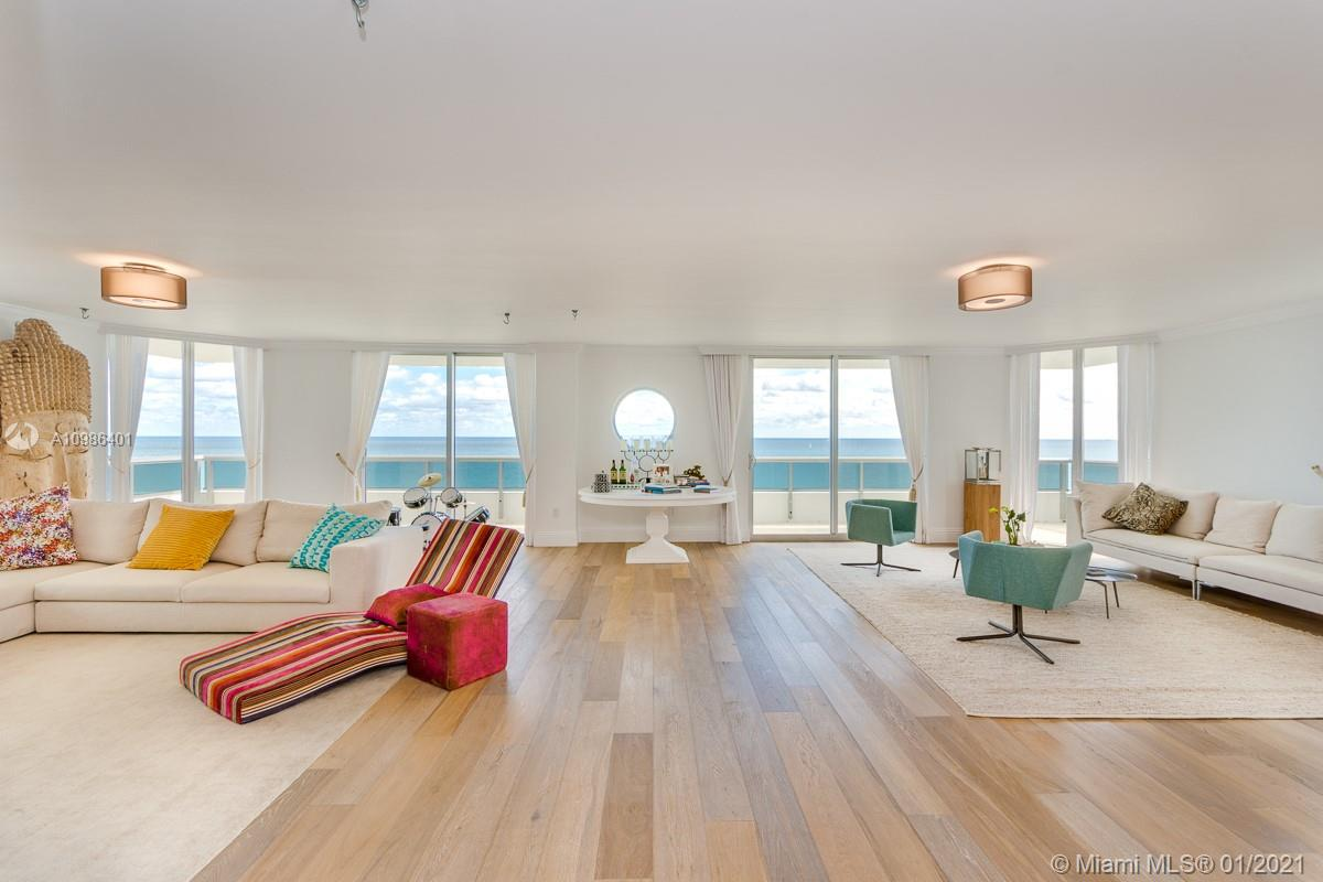 5801 Collins Ave #1000 photo06