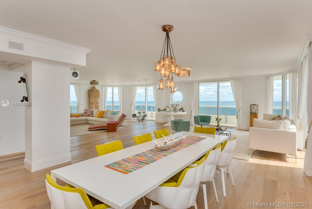5801 Collins Ave #1000 photo012