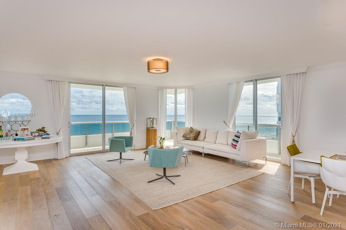 5801 Collins Ave #1000 photo07